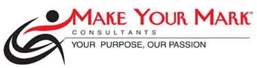 Make Your Mark Consultant